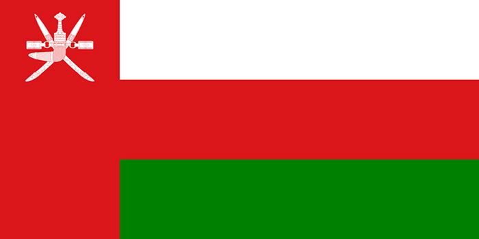 旗 旗帜 旗子 设计 矢量 矢量图 素材 700_350