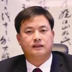 中国出口商