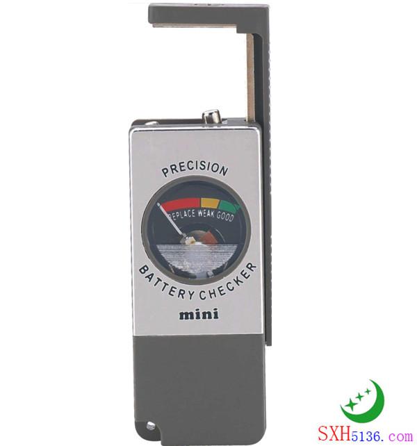 BT-850 电池测试仪
